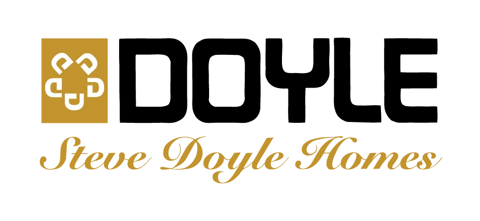 Doyle Homes